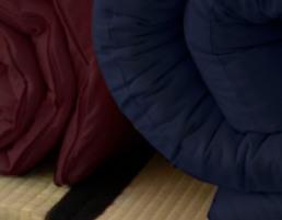 futon bezug schutz schonung bestellen. Black Bedroom Furniture Sets. Home Design Ideas
