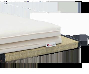 Futonwerk De futon kaufen futonwerk de