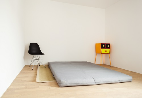 gebrauchstipps f r ihr futon. Black Bedroom Furniture Sets. Home Design Ideas