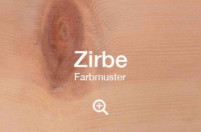 beispiel-zirbenholz-bettgestelle