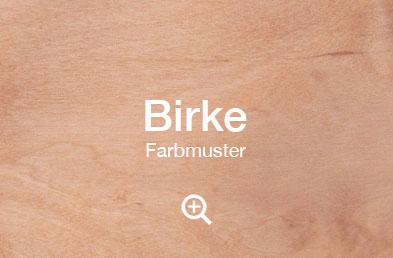 beispiel-birkenholz-bettgestelle