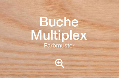 beispiel-buche-multiplex