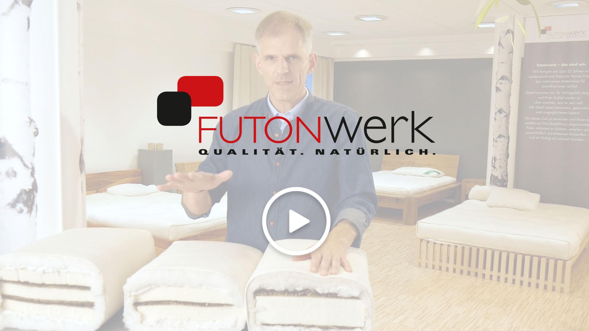futon-kollektion-dx