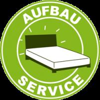 Futonwerk Voll Service