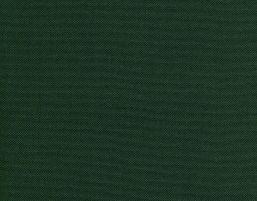 Schonbezug bio, grün
