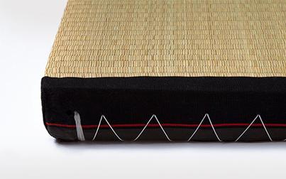 Tatami Reisstrohmatten